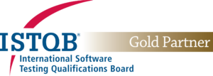 istqb-partner-gold