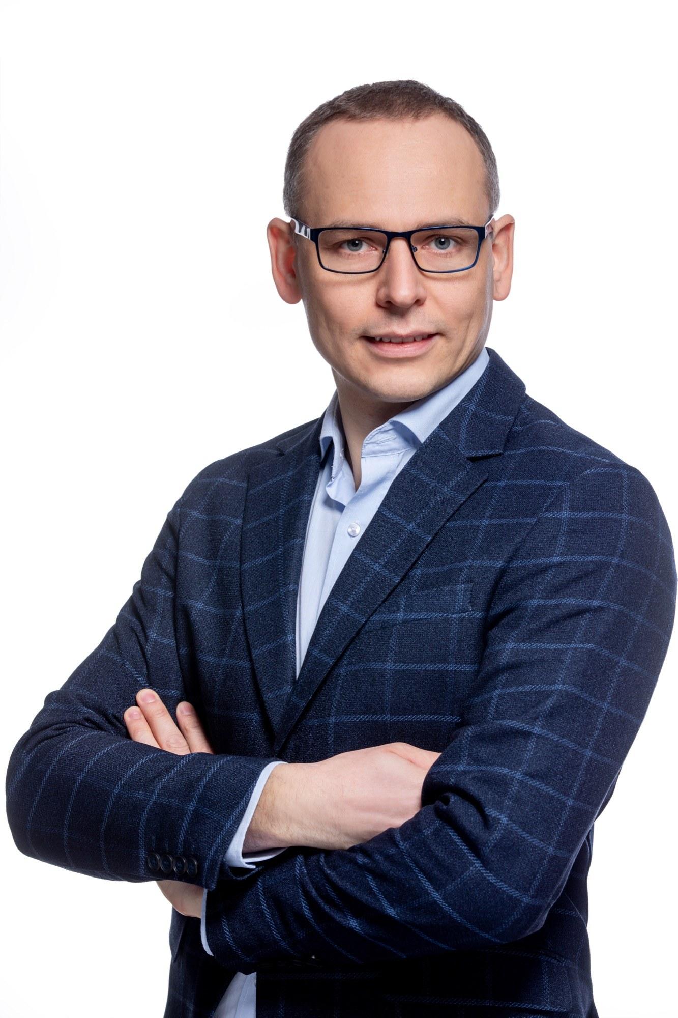 Emil Uździło