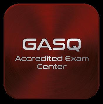 b2bnetwork-akredytowane-centrum-egzaminacyjne-gasq